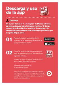 02 instrucciones app