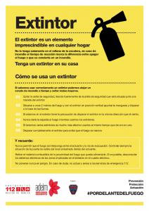 04 extintor
